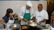 Nassau Cooking Class at Graycliff Restaurant , Nassau, Cooking Classes