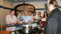 Nassau Cooking Demonstration and Lunch at Graycliff Restaurant, Nassau, Dining Experiences