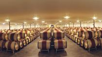 Grands Crus Classés de Graves Wine Tour and Lunch from Bordeaux, Bordeaux, Wine Tasting & ...