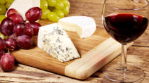 Wine and Cheese - An Introduction to Bordeaux Wines, Bordeaux