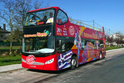 Athens Shore Excursion: City Sightseeing Athens Hop-On Hop-Off Tour, Athens, Ports of Call Tours