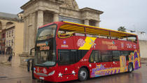 Cordoba Hop-On Hop-Off Tour, Cordoba, Hop-on Hop-off Tours