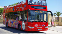 Gozo Hop-On Hop-Off Sightseeing Tour, Malta, Hop-on Hop-off Tours
