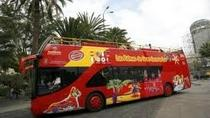 Las Palmas de Gran Canaria Hop-on Hop-off Tour, Gran Canaria, Hop-on Hop-off Tours