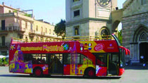 Messina City Hop-On Hop-Off Tour, ,
