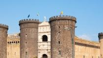 Naples City Hop-on Hop-off Tour, ,