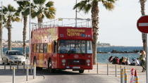 Paphos Hop-On Hop-Off Tour, Cyprus, Hop-on Hop-off Tours