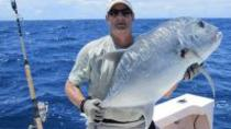 Private Bay Fishing Charter, Panama City Beach, Fishing Charters & Tours