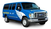 Port of Miami or Port Everglades Departure Transfer , Miami, Port Transfers