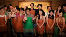 Half-Day Communal Dining Experience in Koh Samui, Koh Samui, Dining Experiences