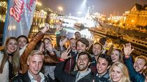 Boat Party in Prague with Optional Pre-Party, Prague, Nightlife