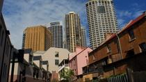 Sydney Guided Walking Tour, Sydney, Walking Tours