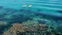 Stand Up Paddleboarding in Costa Blanca, Costa Blanca, Stand Up Paddleboarding