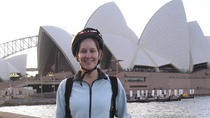 Cykeltur i Sydney, Sydney, Bike & Mountain Bike Tours