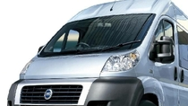 Flughafen Neapel - Privater Transfer bei der Abreise, Naples, Private Transfers