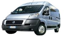 Naples Airport Private Departure Transfer, Naples