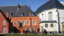 2-Hour Guided Bike Tour of Lille, Lille, Bike & Mountain Bike Tours
