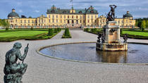 Stockholm Royal Sightseeing Tour , Stockholm, Day Trips