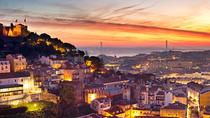 Lisbon Full Day Tour: The Most Complete Lisbon City Tour, Lisbon, Full-day Tours