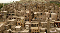 14 Days Small Group Tour of Eastern Turkey, Cappadocia, Private Sightseeing Tours