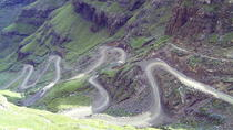 Guided Day Tour to Lesotho via Sani Pass from Himeville, Durban, Day Trips