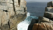 Albany Self-Guided Audio Tour, Western Australia, Audio Guided Tours