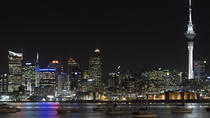 Auckland Self Guided Audio Tour, Auckland, Audio Guided Tours