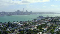 Devonport Self Guided Audio Tour, Auckland, Self-guided Tours & Rentals