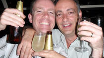 Melbourne Party-Bootstour zu Silvester, Melbourne, New Year's