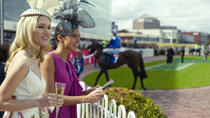 Melbourne Spring Racing Carnival - Race Day Cruising Package, Melbourne