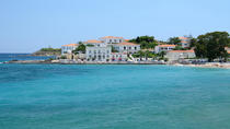 4-Day Spetses Excursion, Athens, Multi-day Tours