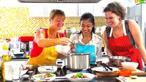 Thai Cooking Class in Phuket, Phuket, Cooking Classes