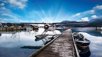 Sechelt Panorama Seaplane Experience , Sunshine Coast, Air Tours