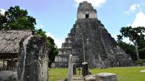 6-Day Tour: Guatemala City Including Antigua, Chichicastenango Market, Lake Atitlan, Santiago and ...