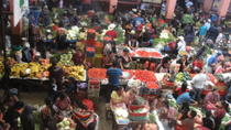 Private Tour: Chichicastenango Market and Lake Atitlan from Antigua, Antigua