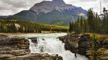 Rocky Mountains Tour: Jasper to Banff, Jasper, Day Trips