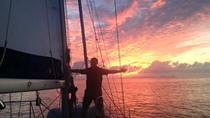 2 Day Sailing Private Charter in the North of Ibiza, Ibiza