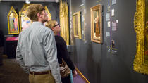 Guided Tour of the Museum and Gallery at Heritage Green, Greenville, Museum Tickets & Passes
