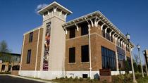 Old Master Paintings at the Museum and Gallery at Heritage Green, Greenville, Museum Tickets &...