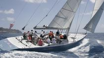 St. Maarten 12 Metre Challenge, Philipsburg, Other Water Sports