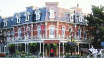 Niagara-on-the-Lake Day Trip from Toronto with Lunch, Toronto, Full-day Tours