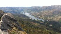 Full-Day Private Tour of Barcelos and Peneda Gerês from Porto or Braga, Porto, Full-day Tours