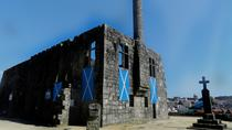 Half-Day Guided Barcelos Highlights Tour from Braga, Braga, City Tours