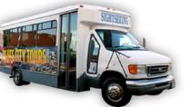City of Memphis Tour, Memphis, Bus & Minivan Tours