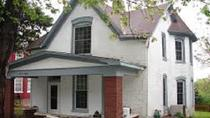 Overnight At Sallie House, Kansas City, Overnight Tours