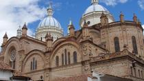 Cuenca City Full Day Tour, Cuenca, Full-day Tours