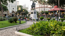 Guayaquil City Tour, Guayaquil, City Tours