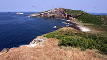 Seymour North Island Full-Day Tour, Galapagos Islands, Day Trips