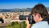 Florence Photography Walking Tour: Palaces, Palazzos and Bridges, Florence, Walking Tours