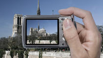 Photographer's Walking Tour of Paris - The Latin Quarter, Paris, Cultural Tours